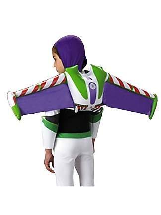 Toy Story (tm) Buzz Lightyear Jet Packclass=