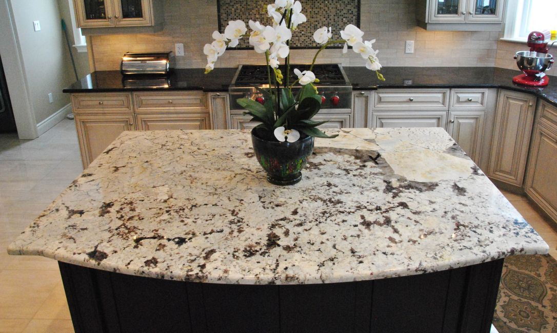 floor and decor backsplash style saura v dutt stones.htm pin on kitchens  pin on kitchens