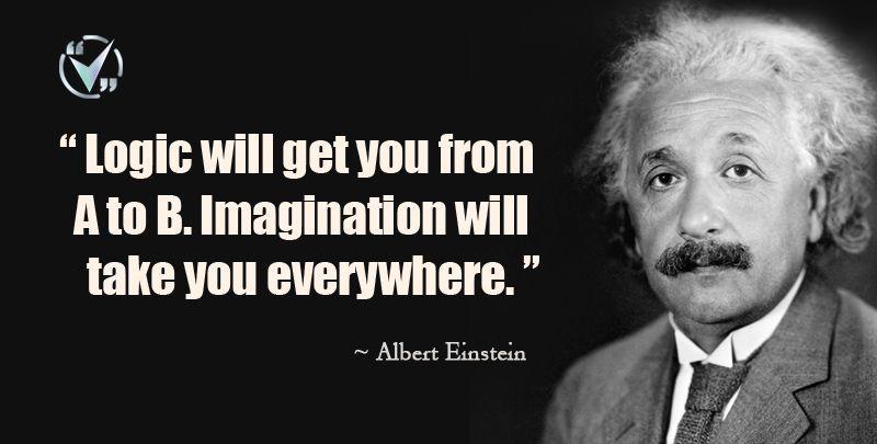 Einstein Phantasie Zitat Albert Einstein Zitate Albert Einstein Phantasie Zitat Zitate Einstein Quotes Imagination Quotes Einstein