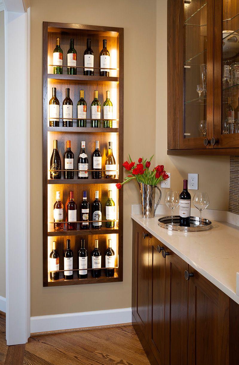 Jack Rosen Custom Kitchens will bring your dream kitchen to life ...
