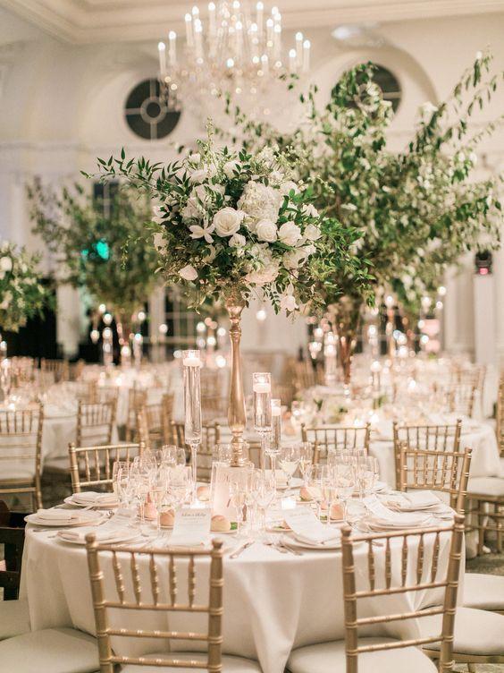 The Ultimate Wedding Planning Checklist in 2020 | Wedding ...