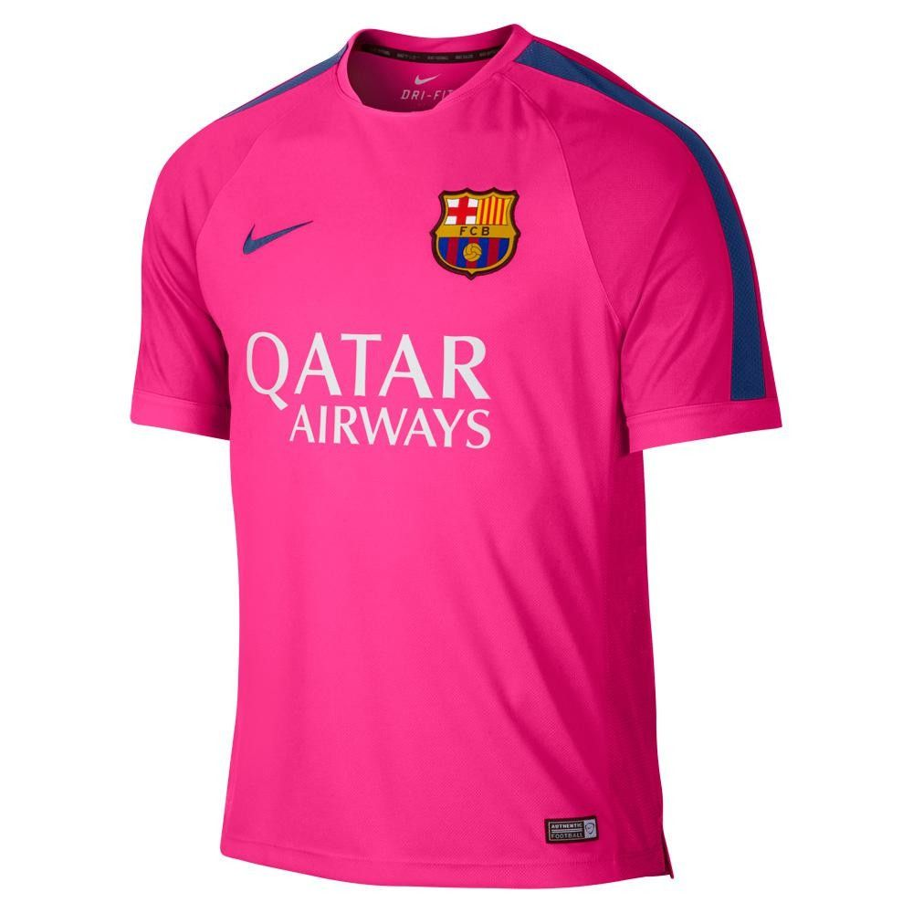 f6677059d8 neymar pink barcelona jersey - Google Search