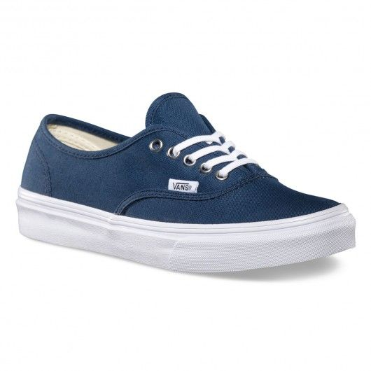 vans authentic magasin