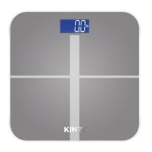 Best Rated Bathroom Scales You Can Use To Monitor Your Weight Loss Progress