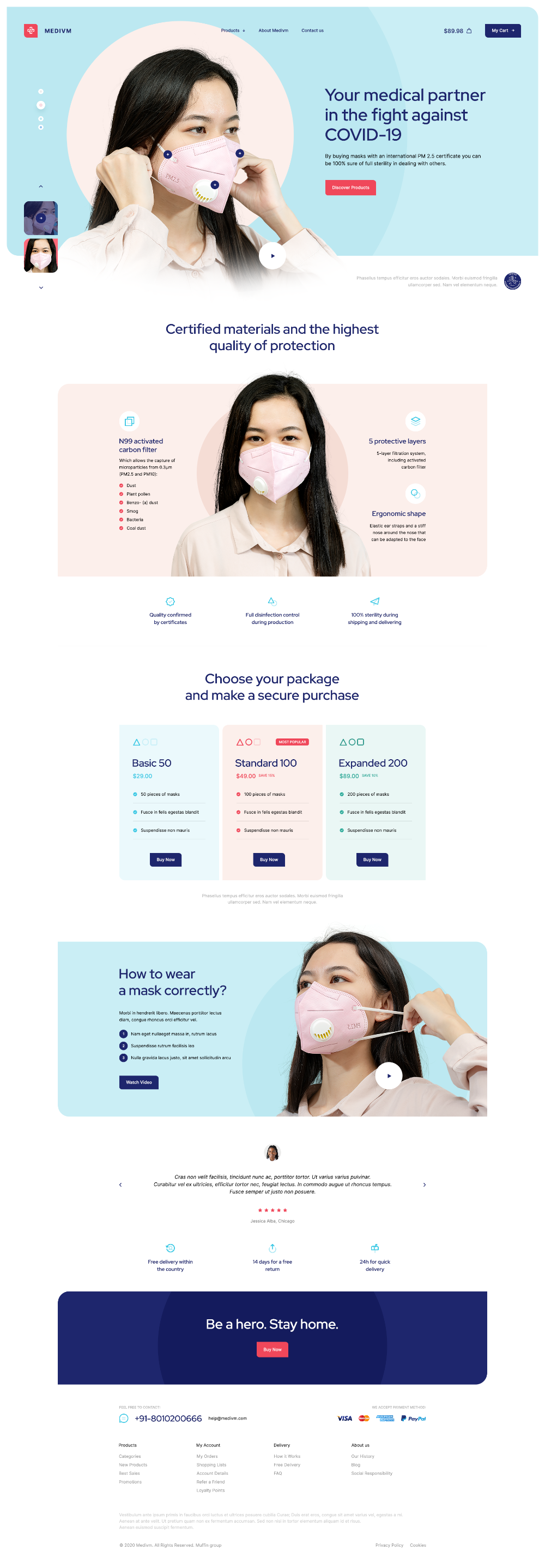Infographics Ui Design Et Web Design: Pin On Web Design