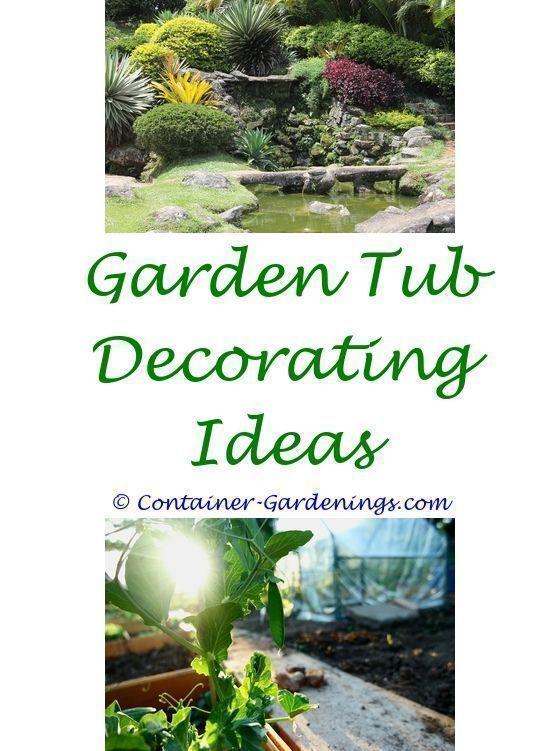 front of house flower garden ideas - garden ideas for mum.scrapbook ...