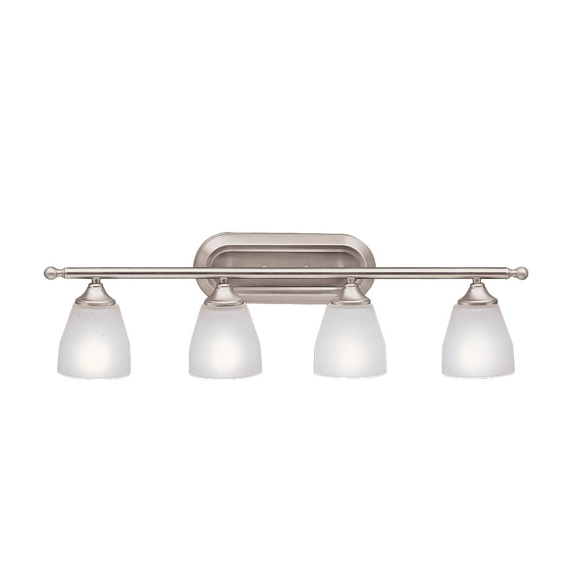 List Of Pinterest Brushed Nickel Light Fixtures Bathroom Ceiling 12 Foot Swag Kit Chain By Westinghouse Electric New Bath 4lt