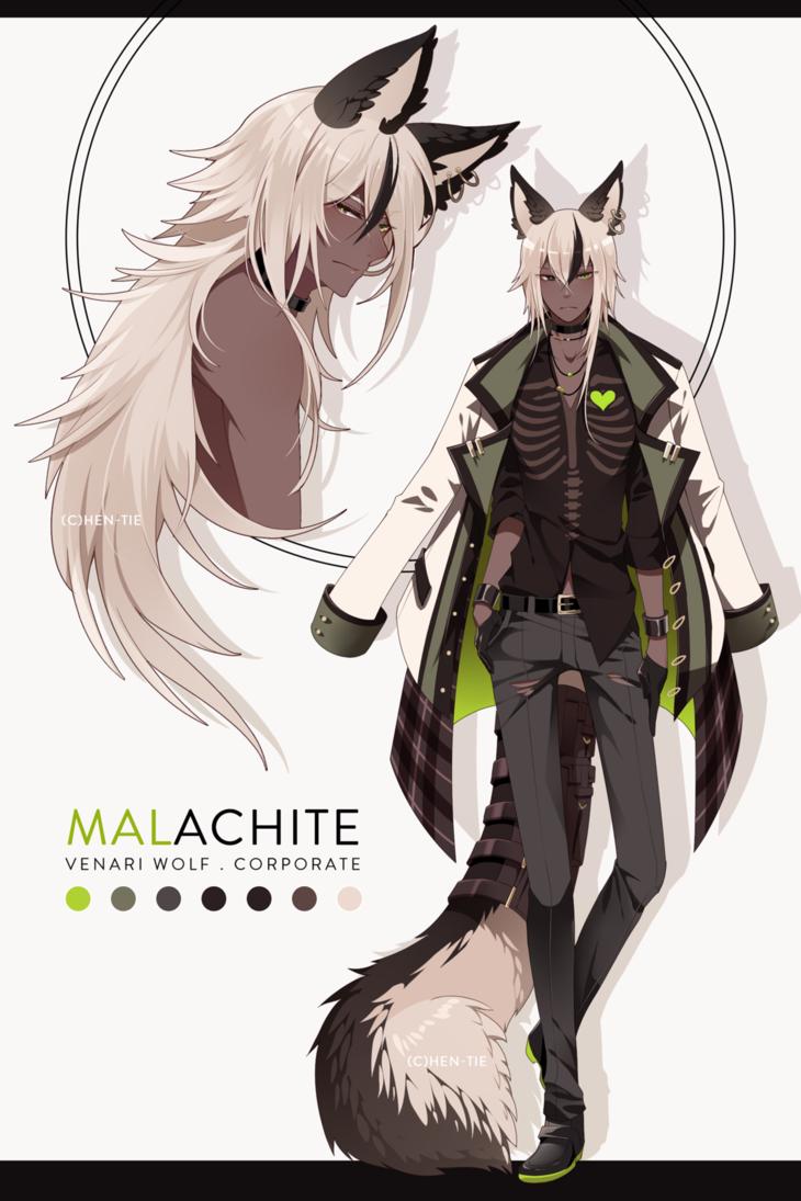 403 Forbidden Anime wolf, Wolf boy anime, Anime
