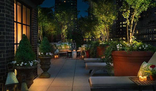 Sky Terrace Places to Go Pinterest Hudson Hotel and Central park