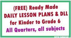 Ubd Lesson Plan Lesson Plan Examples Lesson Plan Templates