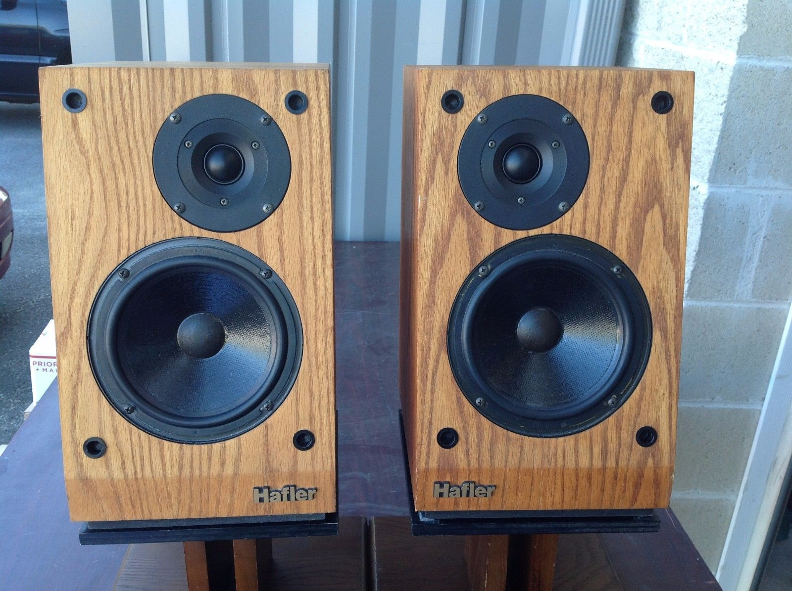 large unique xt size best bookshelf speakers luxury inspirations audiophile full tannoy revolution rooms living of