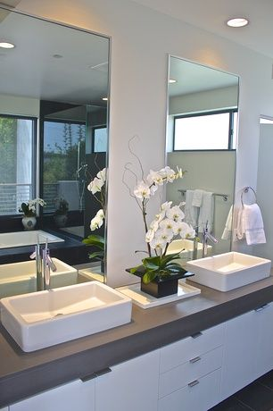 Explore This Master Bathroom Design View Estimated Costs List Of - Bathroom labour costs