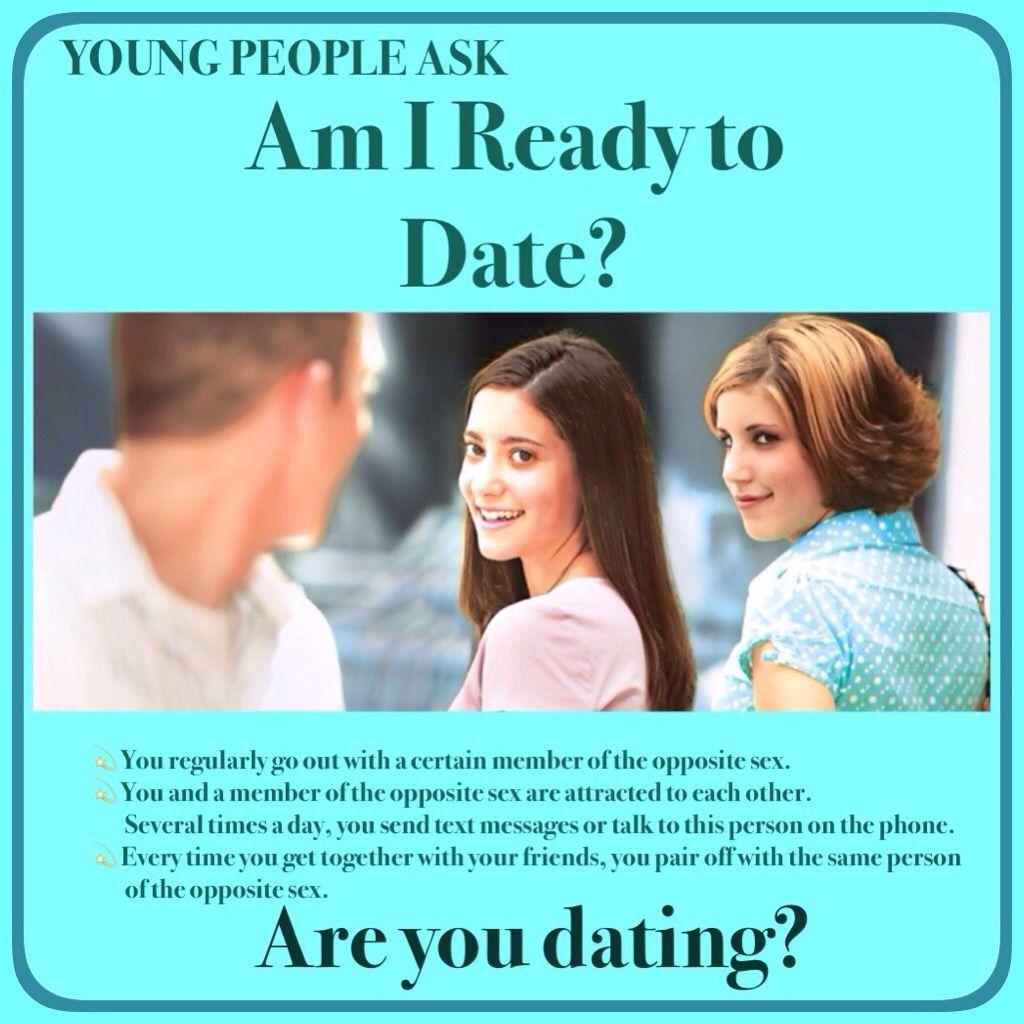 nopeus dating Derbyshire