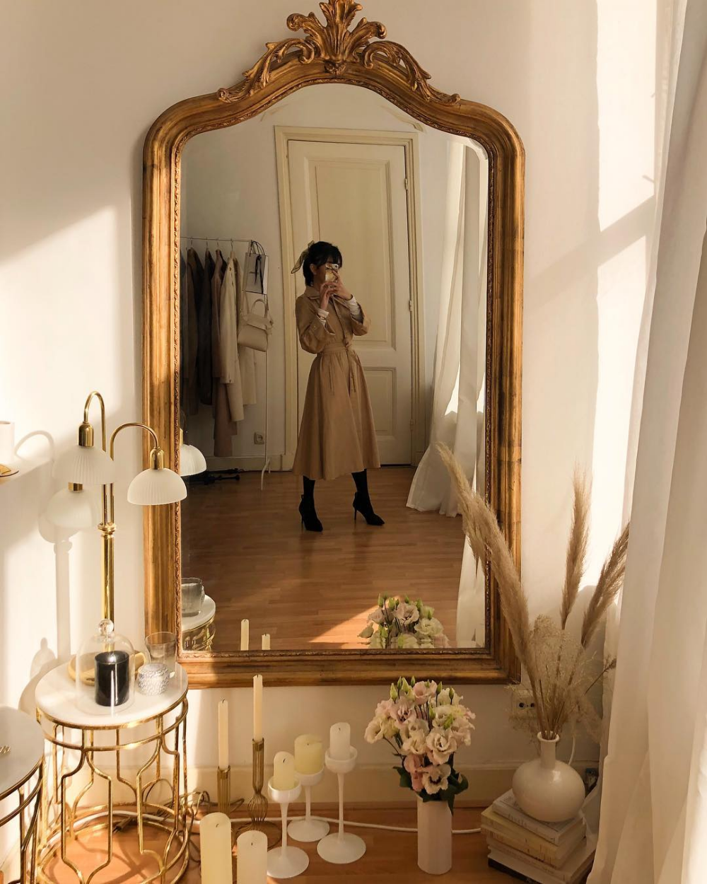 5 French styling tip every home needs - THE STREET VIBE