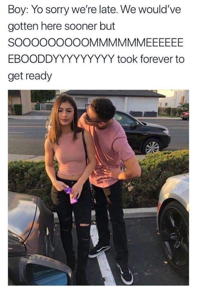 New Funny Couple Top 17 Funny Memes Top 17 #Funny # Memes 2