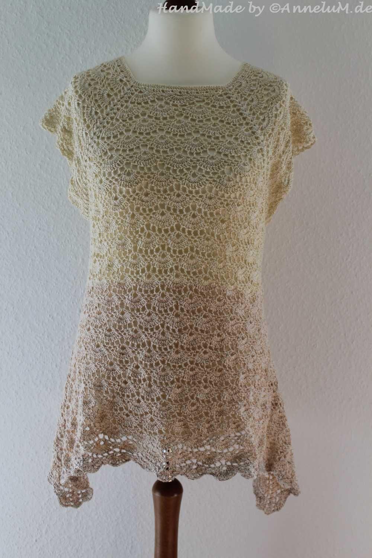Knitwear Knitwear Pinterest Crochet Crochet Stitches Und Knitwear