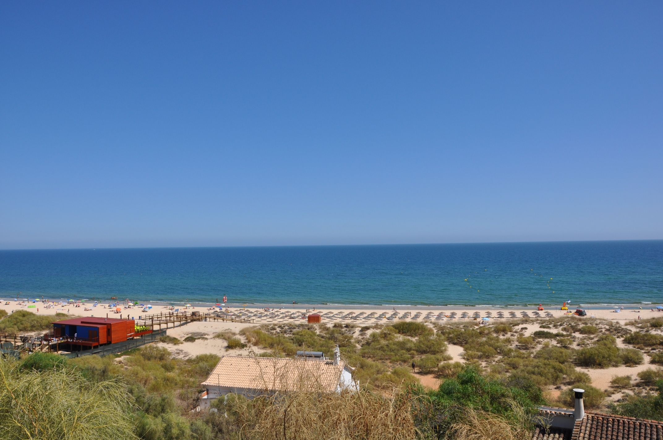 Welcome to Vila Real de Sto António-Algarve Enjoy Portugal Holidays-Cottages & Manor Houses http://www.enjoyportugal.eu/#!algarve/c1ode