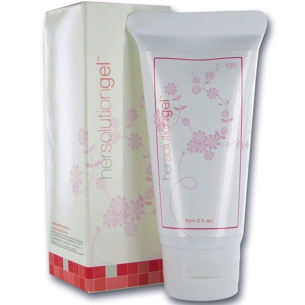 HerSolution Gel has been formulated to help women beat vaginal dryness by mimicking your body's natural lubrication early during a sexual encounter to intensify your feelings of sexual desire! It will also Heighten your sensitivity to pleasurable touch. Encourage your own natural lubrication to kick in while it keeps you wet, warm, and slippery with ONE application! Go to www.naturalhealthsource.com and enter coupon code genf20a12 for 25% savings on this and other products! #hersolutiongel…