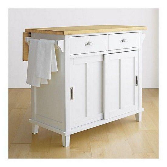 Best Popular Ikea Kitchen Island Cart White Kitchen Island 640 x 480