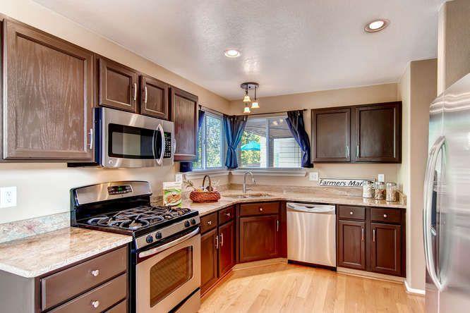 477 Sylvestor Trail Sold: 9/16/15 Price: $355,000