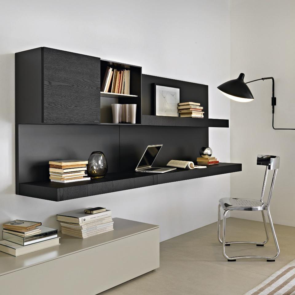 Molteni chaise longue pesquisa google home office for Molteni furniture