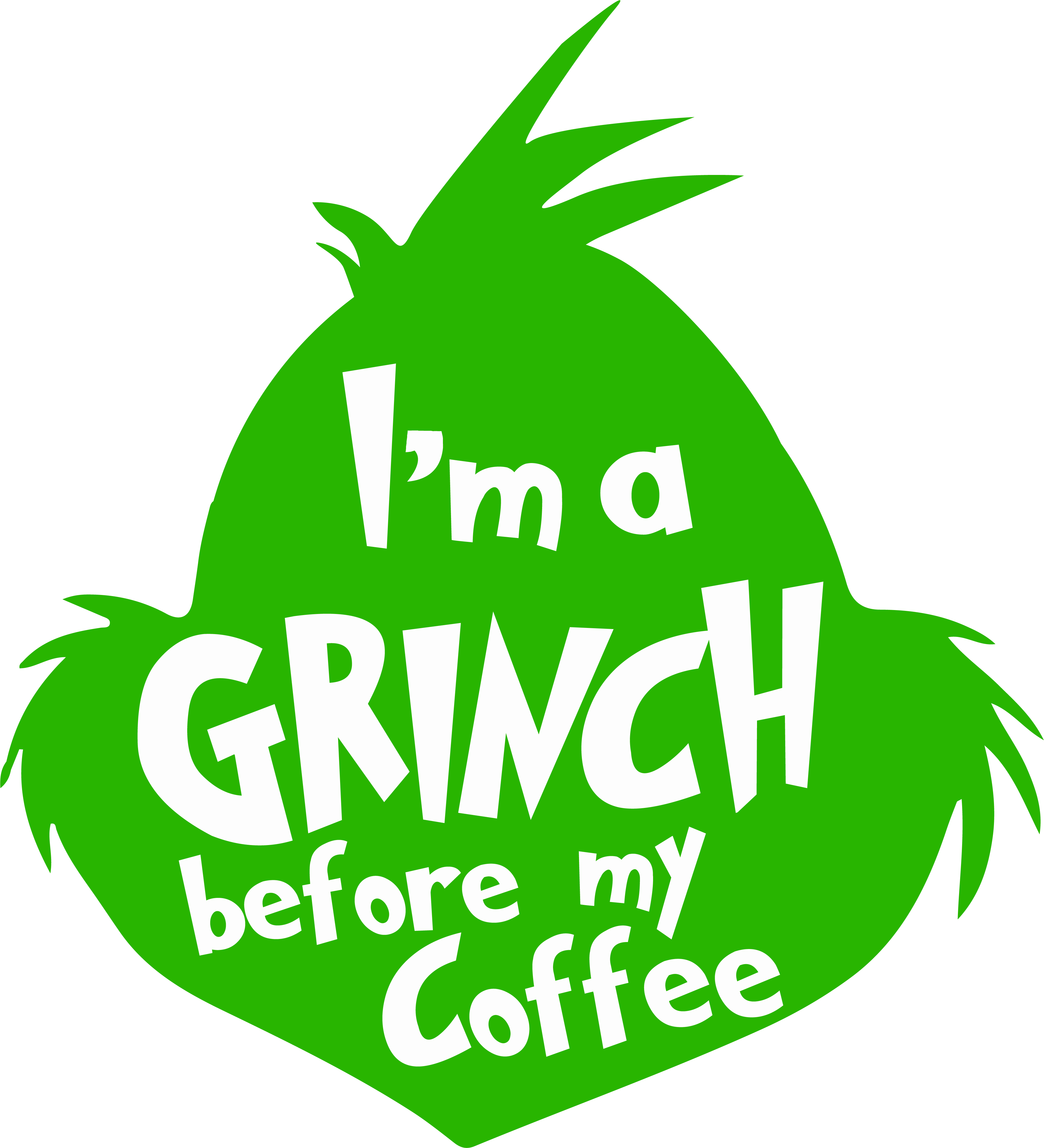 The Grinch Svg Grinch Svg Christmas Grinch Svg Grinch Svg Clipart The Grinch Vector Face Grinch Svg Grinch Cricut Grinch Drawing Grinch Images