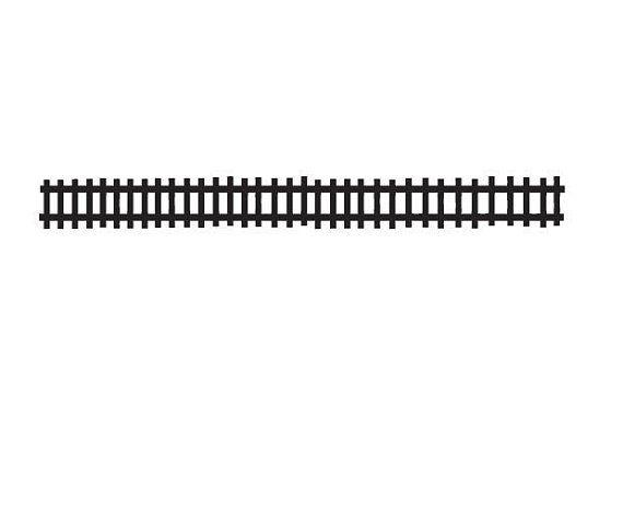 Train Tracks Decal Set Of Train Tracks Vinyl By Janeyvinylart 36 00 Boys Room Wall Decor Train Room Train Tracks