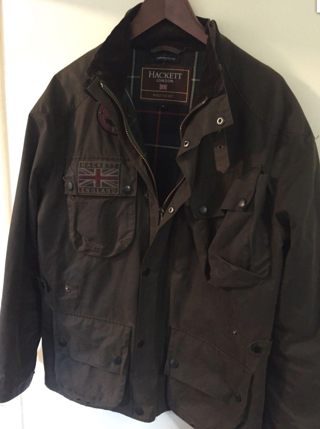 102b28087fecd Barbour/Hackett   Gentleman Dress   Jackets, Barbour, Fashion