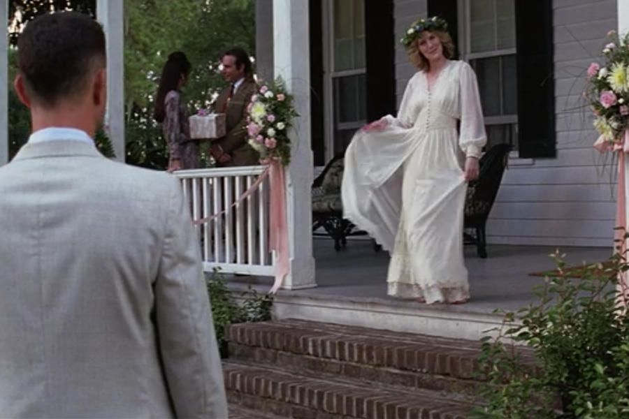 17 Iconic Southern Wedding Dresses Southern Wedding Dresses