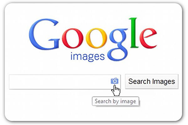 Ragan Stands With The Aapi Community Pr Daily Google Reverse Image Search Image Search Engine Reverse Image Search