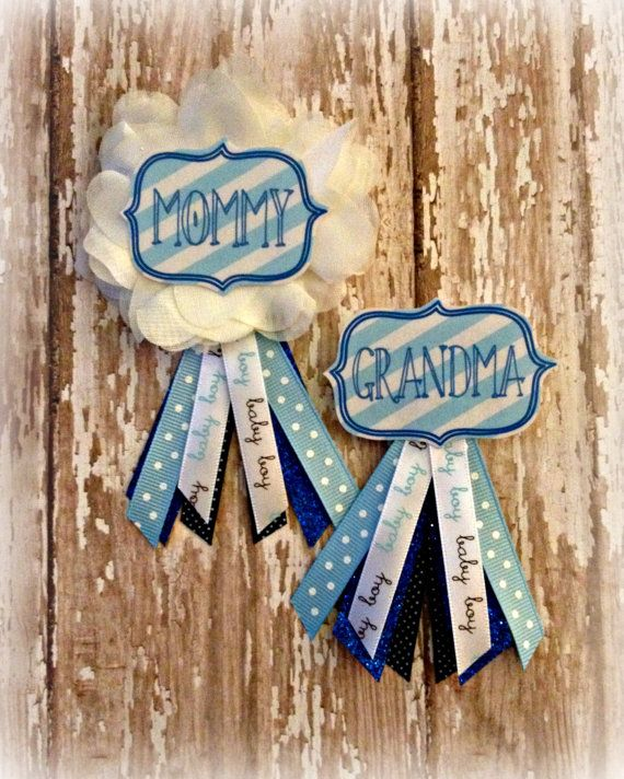 Custom Set Reserved For Mary Baby Shower Ideas Pinterest