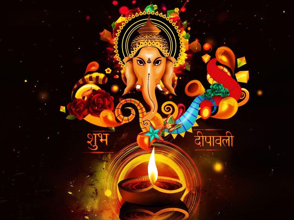 Happy diwali cards 2015 diwali wallpapers pinterest happy diwali greetings kristyandbryce Gallery