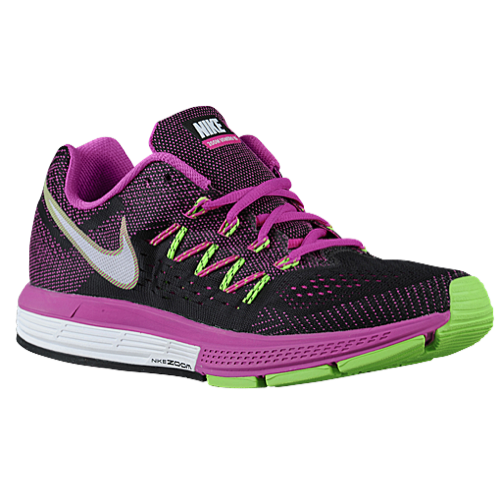 huge discount e6e15 2b87e Nike Zoom Vomero 10- next pair of running shoes maybe