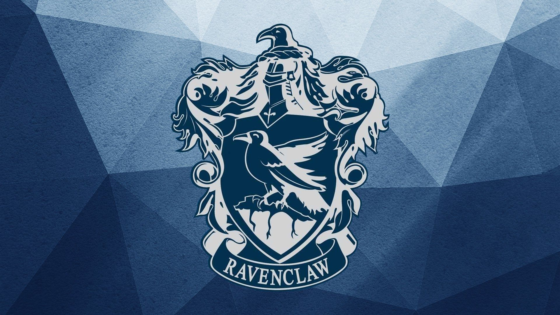 Couldn T Find A Ravenclaw Wallpaper I Liked So I Threw One Harry Potter Wallpaper Phone Harry Potter Wallpaper Harry Potter Ravenclaw Outfits