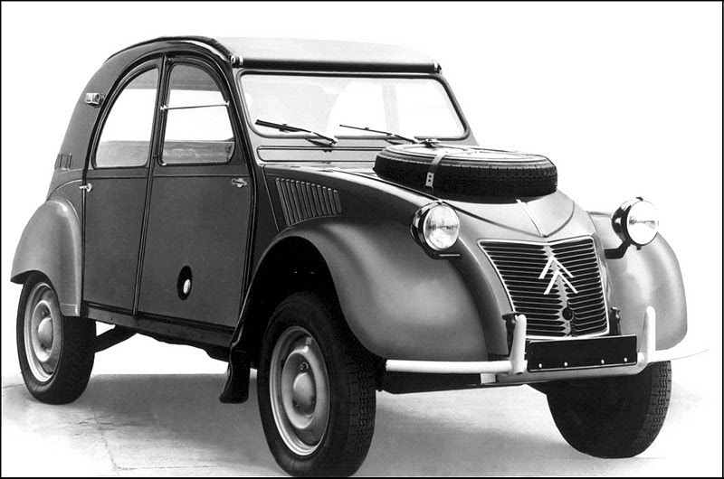 2cv Sahara 1960 Jpg 800 530 Pixeles Citroen Car Berline Citroen 2cv