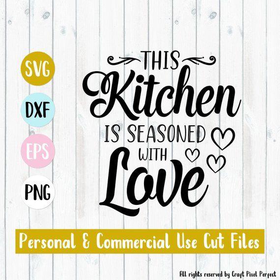 Download Dish Towel Svg, Kitchen Sayings Svg, Pot Holder Svg ...