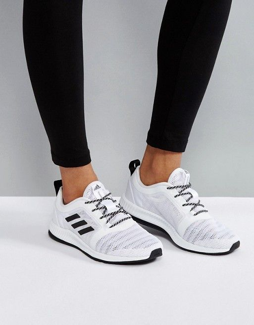 Discover Fashion Online | Addidas sneakers, Sneakers, Adidas