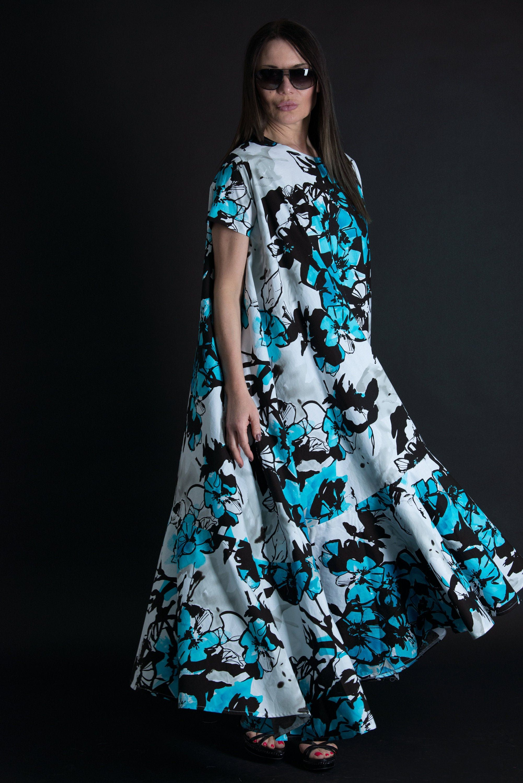 Pin On Millennial Fashion Lifestyle Bloggers [ 3000 x 2002 Pixel ]