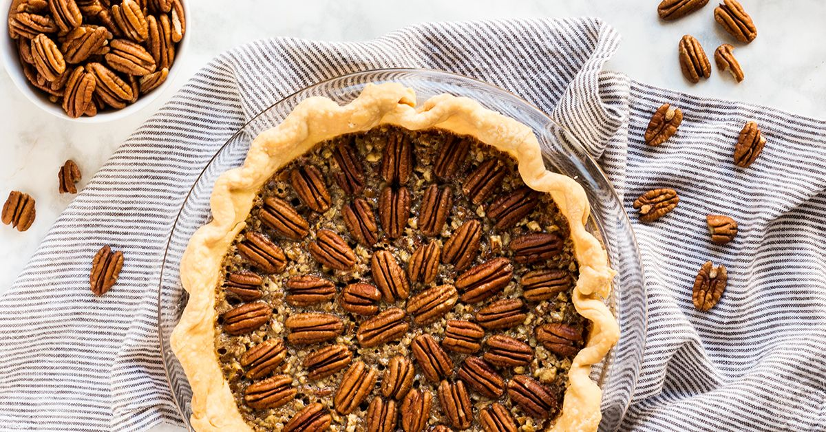 Best Pecan Pie Recipe Best Pecan Pie Recipe Pecan Pie Recipe