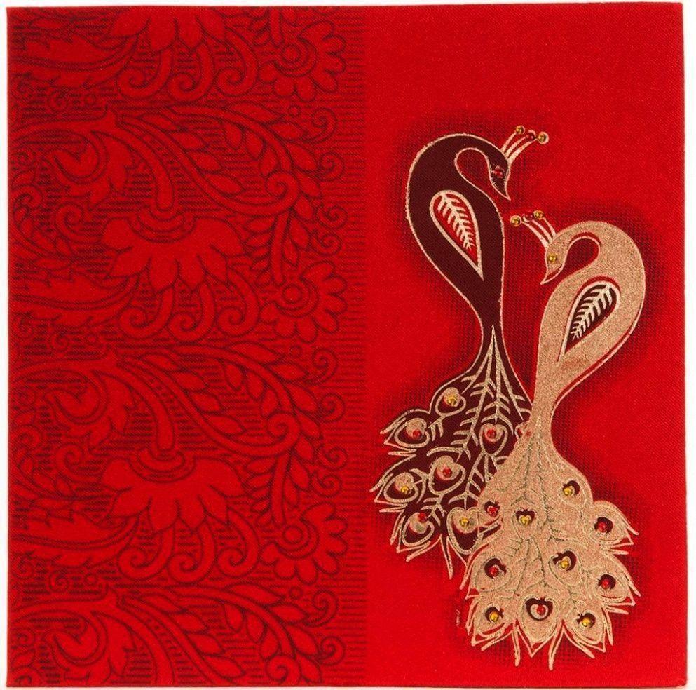 invitation background wedding designs design hindu