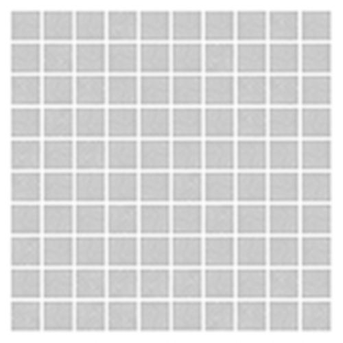 Vitra Pietra Pienza Light Grey Mosaic - 30x30mm (Sheetsize 300x300mm) - Bathroom Wall Tiles | Décor Tiles | Mosaic Tiles | Gemini Tiles