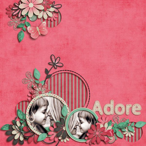 Adore119