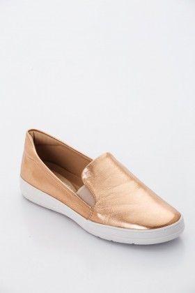 309def200d Arany Piccadilly comfort Női Utcai cipő   Fashion   Sneakers ...
