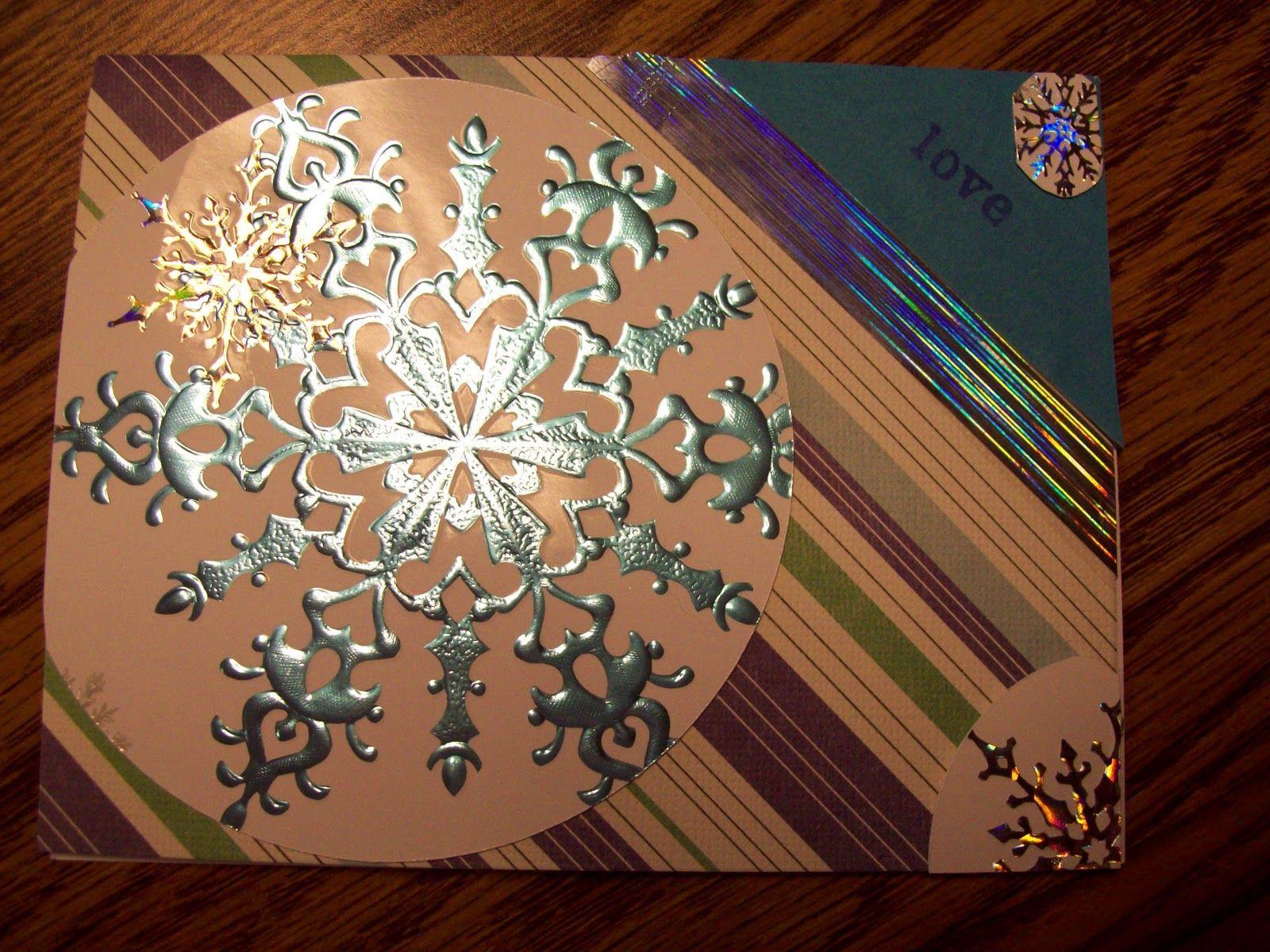 Leanin Tree Christmas Cards | Xmas Cards | Pinterest | Christmas ...