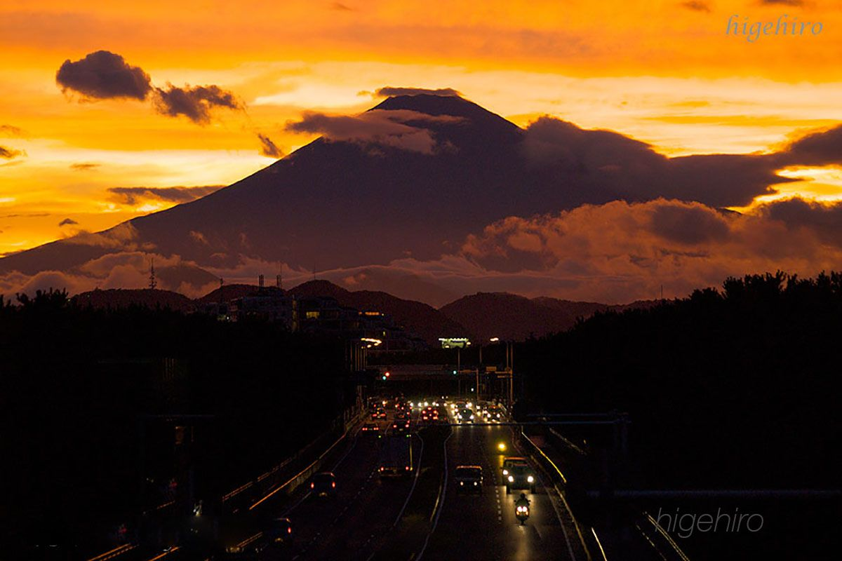 photo by higehiro