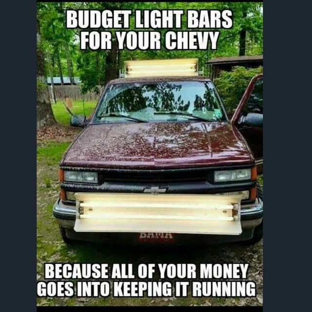 Dieseltees funny led truck light bar memes ford dieseltees funny led truck light bar memes mozeypictures Gallery