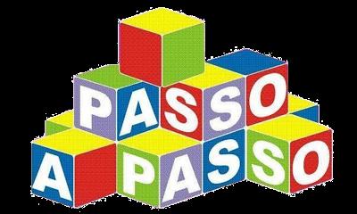Artigos: 5 PASSOS DO ATENDIMENTO COM QUALIDADE EM SUA EMPRE...