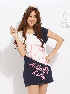 Free Shipping South Korean Sexy Fashionable Women's T Shirt Skirt Ring Ed 00017   eBay 실시간카지노♛온라인카지노 와와카지노♛실시간카지노생중계카지노 생방송카지노 실시간카지노 라이브카지노 인터넷카지노 마카오카지노