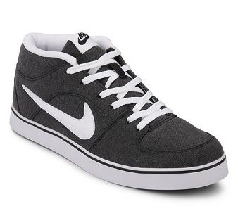 584de90acc Buy Shoes · Shoe Sale · Coupon Codes · Nike Free · Take a look on Jabong  Coupon codes using method.