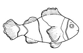 Risultati Immagini Per Disegno Pesci Stilizzati Legnetti Nel 2019